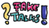 Fake Talks